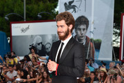 '99 Homes' Premieres in Venice
