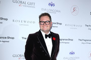 Alan Carr Photos Photo