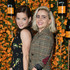 Jane Levy Photos - Jane Levy and Mae Whitman attend the 9th Annual Veuve Clicquot Polo Classic Los Angeles at Will Rogers State Historic Park on October 6, 2018 in Pacific Palisades, California. - 9th Annual Veuve Clicquot Polo Classic Los Angeles - Arrivals