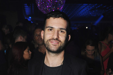 A-Trak Atmosphere Album Release Party in NYC