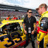 Clint Bowyer Picture