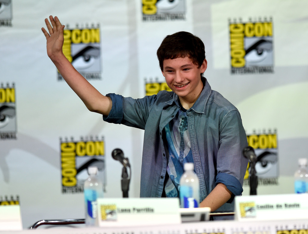 jared gilmore instagramjared gilmore 2016, jared gilmore gif, jared gilmore photoshoot, jared gilmore gif hunt, jared gilmore wikipedia, jared gilmore height, jared gilmore parents, jared gilmore instagram, jared gilmore x reader, jared gilmore twitter, jared gilmore, jared gilmore 2015, jared gilmore twin sister, jared gilmore 2014, jared gilmore sister, jared gilmore once upon a time, jared gilmore interview, jared gilmore and lana parrilla, jared gilmore youtube, jared gilmore tumblr