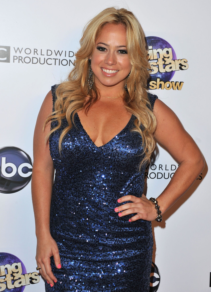 Sabrina Bryan Married, Husband, Ethnicity, Height ...