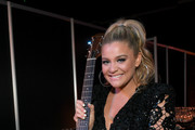 Lauren Alaina Photos - 378 of 1681 Photo