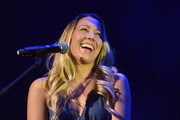 Colbie Caillat of the band Gone West performs onstage at ACM Lifting Lives Presents: Borderline Strong Concert at Thousand Oaks Civic Arts Plaza on February 11, 2019 in Thousand Oaks, California.