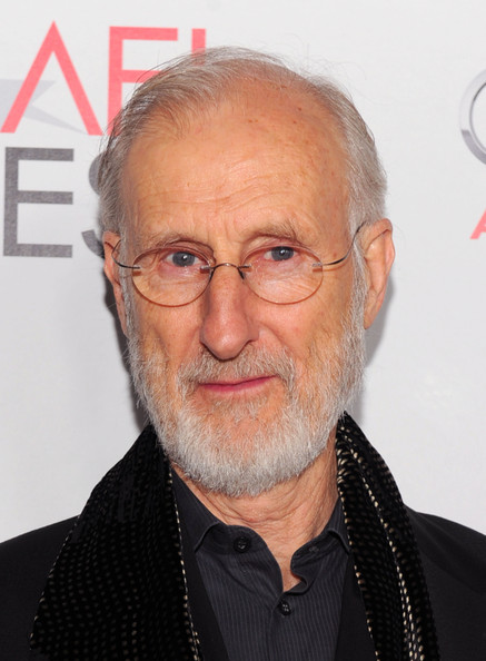james cromwell american horror story