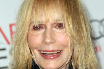 sally kellerman hot