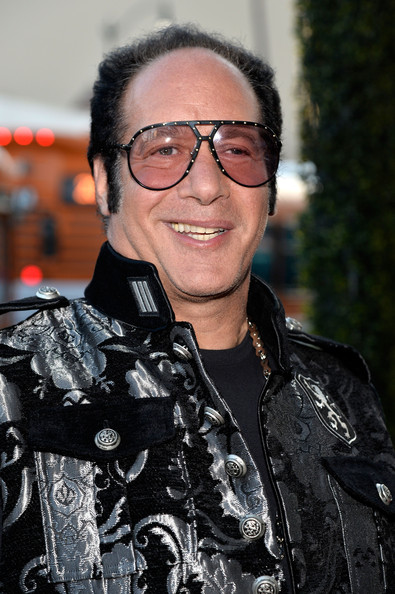 andrew dice clay presents the blue showandrew dice clay net worth, andrew dice clay woody allen, andrew dice clay wife, andrew dice clay young, andrew dice clay height, andrew dice clay twitter, andrew dice clay blue jasmine, andrew dice clay louis ck movie, andrew dice clay howard stern, andrew dice clay podcast, andrew dice clay wiki, andrew dice clay, andrew dice clay youtube, andrew dice clay vinyl, andrew dice clay blue show, andrew dice clay little miss muffet, andrew dice clay tickets, andrew dice clay dirty nursery rhymes, andrew dice clay presents the blue show, andrew dice clay poems