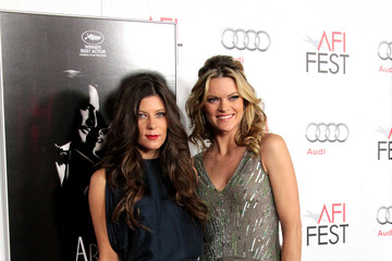 """Missi Pyle AFI FEST 2011 Presented By Audi - """"The Artist"""" Special Screening - Arrivals"""