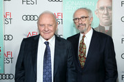 AFI Fest 2019 - The Two Popes Gala Event