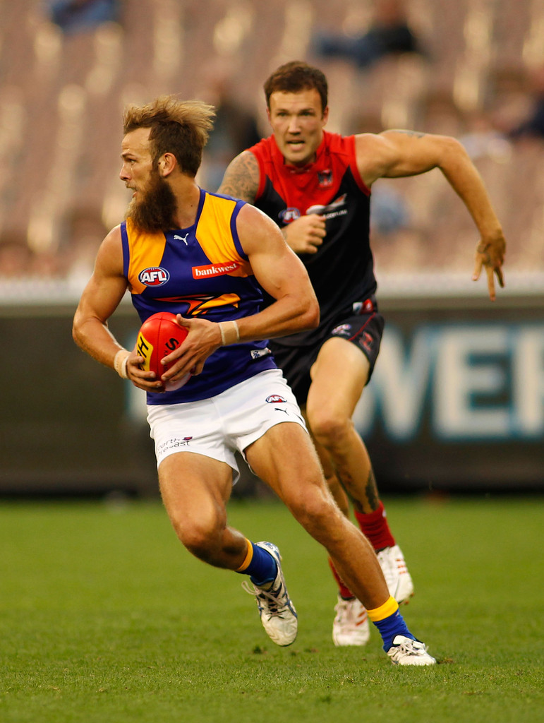 melbourne vs west coast - photo #46