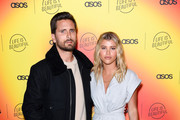 Scott Disick Photos Photo