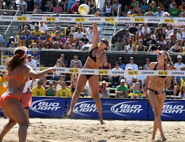 kerri walsh and misty may. Kerri Walsh Misty May-Treanor
