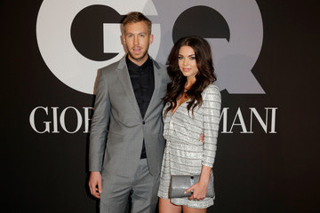 Aarika Wolf GQ and Giorgio Armani Grammy Afterparty — Part 2