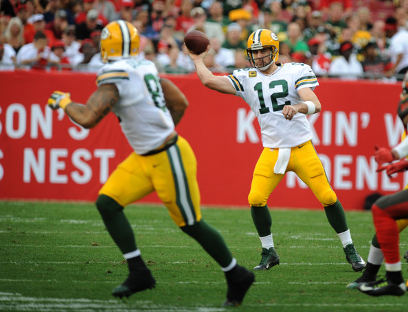 http://www2.pictures.zimbio.com/gi/Aaron+Rodgers+Green+Bay+Packers+v+Tampa+Bay+YPXrbM4_DHml.jpg