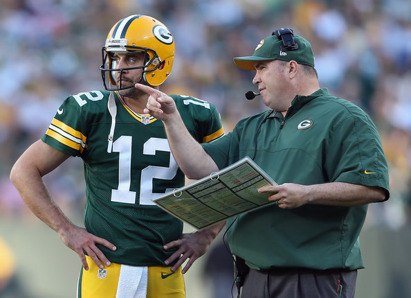 http://www2.pictures.zimbio.com/gi/Aaron+Rodgers+Mike+McCarthy+New+Orleans+Saints+I_bnXKkeYAql.jpg