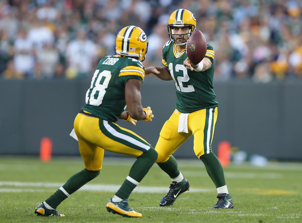 Image result for rodgers cobb