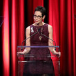 Abbe Land The Trevor Project's TrevorLIVE New York - Show