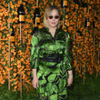 Abbie Cornish 9th Annual Veuve Clicquot Polo Classic Los Angeles - Arrivals