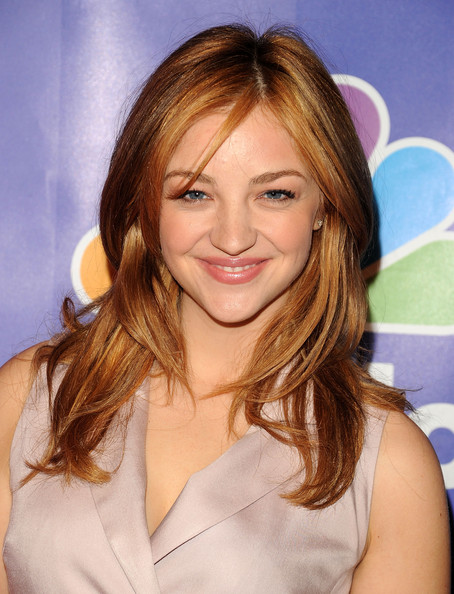 abby elliott nudography
