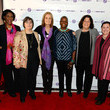 Abigail Disney A Night of Comedy with Jane Fonda: Fund for Women's Equality & the ERA Coalition