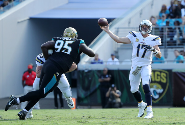 http://www2.pictures.zimbio.com/gi/Abry+Jones+Los+Angeles+Chargers+v+Jacksonville+7FtCP9e0T40l.jpg