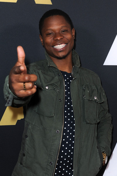 jason mitchell eazy e son