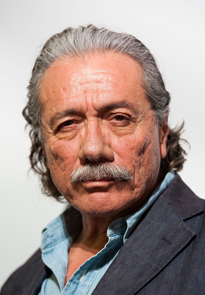 edward james olmos battlestar