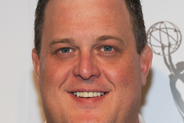Billy Gardell The Academy Of Television Arts & Sciences' 21st Annual Hall Of Fame Gala - Arrivals