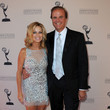 David Goldstein The Academy Of Television Arts & Sciences 63rd Los Angeles Area Emmy Awards - Arrivals