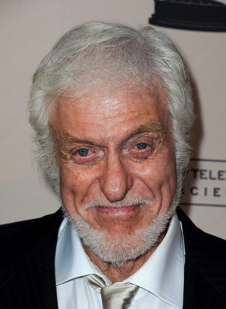 What ever happened to the cast of The Dick Van Dyke