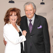 """Suzanne Rogers Academy Of Televison Presents """"Celebrating 45 Years Of Days Of Our Lives"""""""
