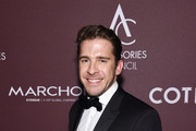 Hugh Sheridan Photos Photo