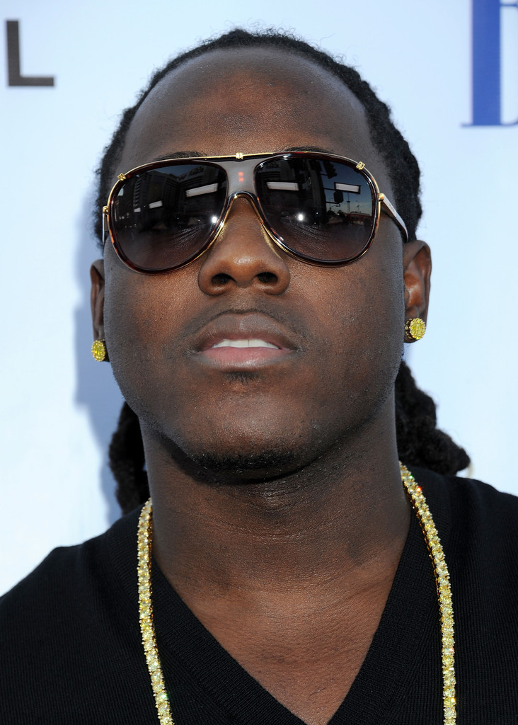 Ace Hood Speaks On Rappers Imitating His Flow