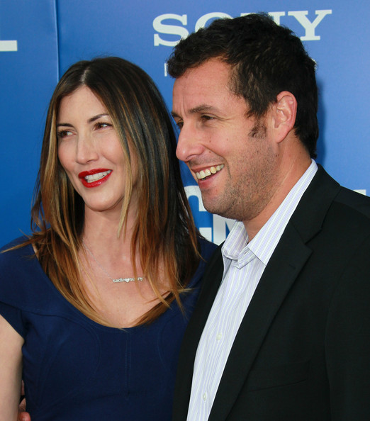 jackie sandler net worthjackie sandler instagram, jackie sandler films, jackie sandler, jackie sandler grown ups 2, jackie sandler wiki, jackie sandler photos, jackie sandler movies, jackie sandler big daddy, jackie sandler net worth, jackie sandler blended, jackie sandler feet, jackie sandler hot, jackie sandler images, jackie sandler just go with it, jackie sandler grown ups, jackie sandler peliculas, jackie sandler ridiculous 6, jackie sandler never wears bra, jackie sandler in 50 first dates