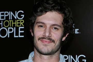 Adam Brody Dark Horse Wine Presents the Los Angeles Premiere of IFC Films' 'Sleeping with Other People'