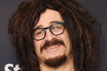 Adam Duritz Live Nation Celebrates The 3rd Annual National Concert Day