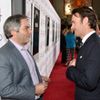 Adam Goodman 'Nebraska' Screening in Hollywood