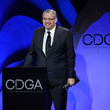Adam McKay 22nd CDGA (Costume Designers Guild Awards) – Show And Audience