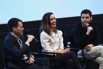 Adam Pally Vulture Festival - Alamo Drafthouse Theater, Day 2
