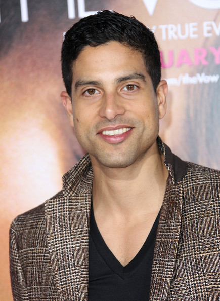 http://www2.pictures.zimbio.com/gi/Adam+Rodriguez+Premiere+Sony+Pictures+Vow+p1E0isKfd0il.jpg