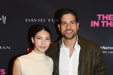 Adam Rodriguez 'Boys In The Band' 50th Anniversary Celebration
