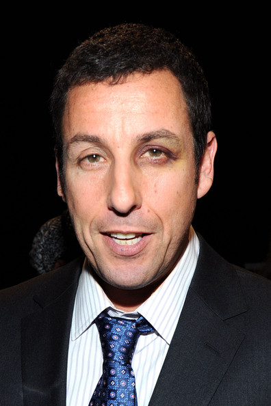 adam-sandler-the-new-price-is-right