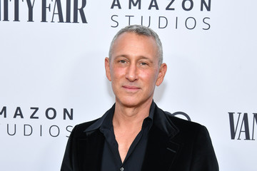 Adam Shankman The Vanity Fair X Amazon Studios 2020 Awards Season Celebration - Arrivals