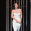 Adele Exarchopoulos Closing Ceremony - The 74th Annual Cannes Film Festival