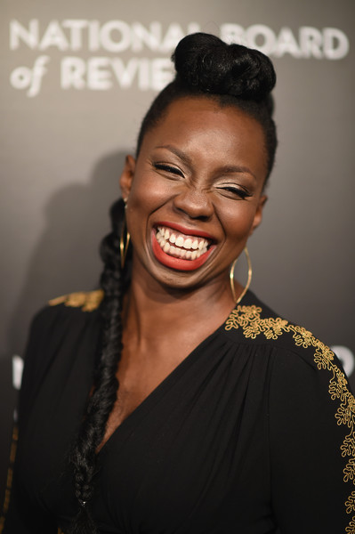 Image result for Adepero Oduye