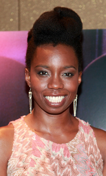 adepero oduye moviesadepero oduye age, adepero oduye height, adepero oduye facebook, adepero oduye bio, adepero oduye imdb, adepero oduye 12 years a slave, adepero oduye instagram, adepero oduye net worth, adepero oduye husband, adepero oduye louie, adepero oduye, adepero oduye movies, adepero oduye interview, adepero oduye natural hair, adepero oduye vanity fair, adepero oduye trip to bountiful, adepero oduye cornell