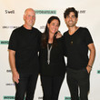 Adrian Grenier Ever & Ever NYC Launch
