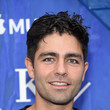 Adrian Grenier KYGO 'Stole the Show' Documentary Film Premiere