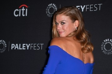 Adrianne Palicki The Paley Center for Media's 11th Annual PaleyFest Fall TV Previews Los Angeles - FOX